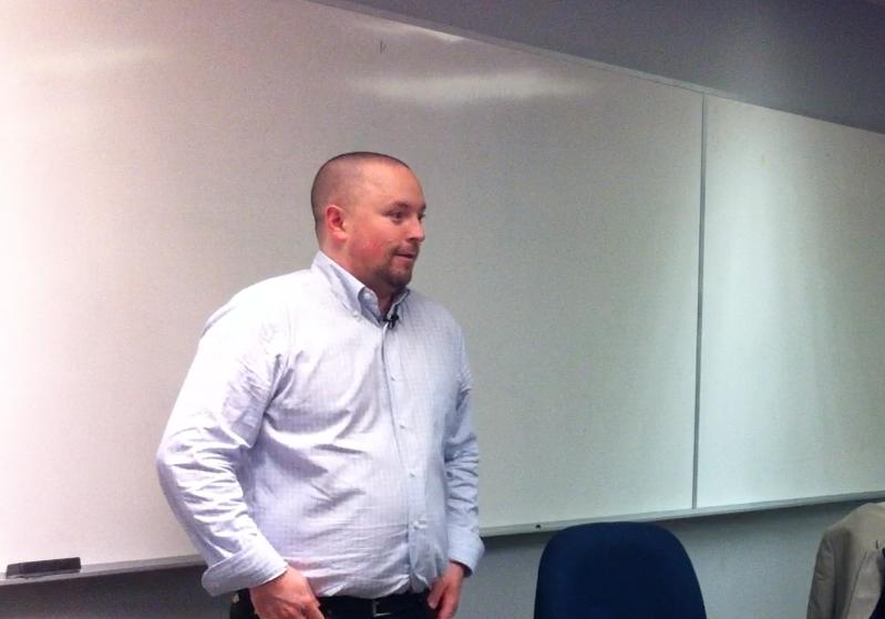 Brandon-Krieger-Social-Media-Marketing-Consulting-Camp-Networking-Canada