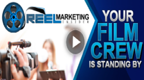 Reel Marketing – James Wedmore