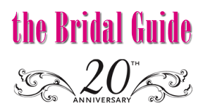 2 – the Bridal Guide