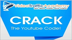 1 – Video Traffic Academy – James Wedmore