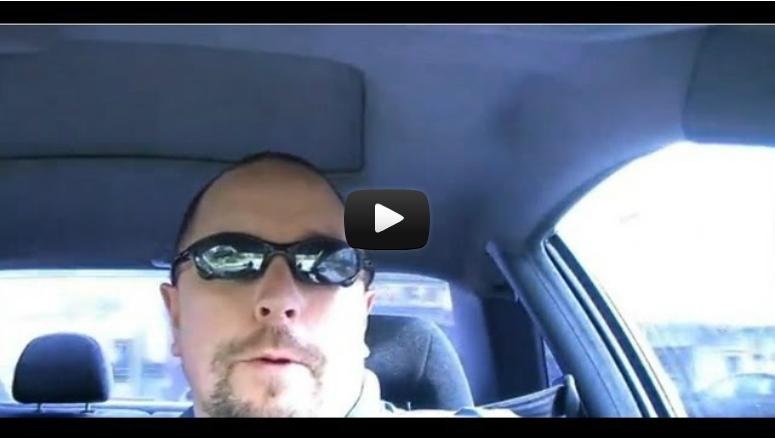 Brandon Vlog 5 – How is Your Schedule?