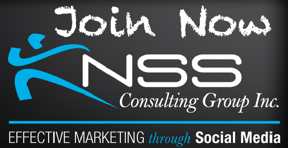 KNSSconsulting-Private-Community-Membership
