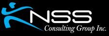KNSS Consulting Group Inc.